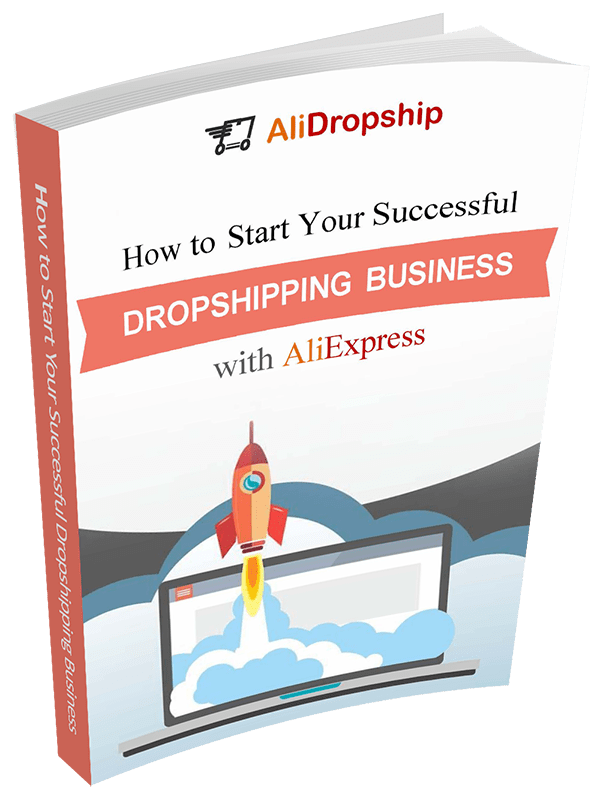 How to Start your Successful Dropshipping Business with Aliexpress Dropshipping Business Guide