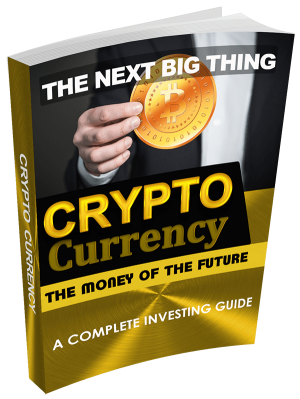 Cryptocurrency Investing Guide for Beginners-The-Money-of-the-future