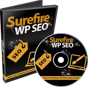 Wordpress Website Search Engine Optimization