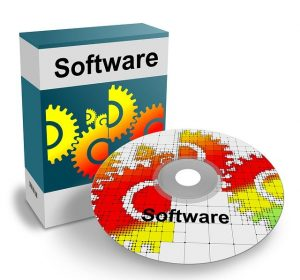 In Demand Software with Resell & White Label Rights